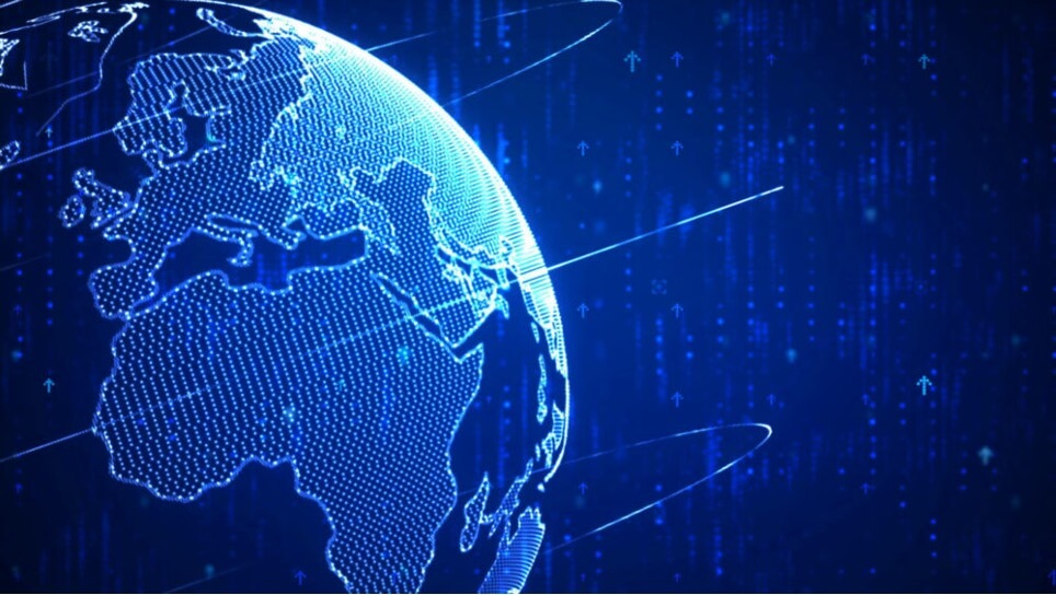 Cyber capacity building